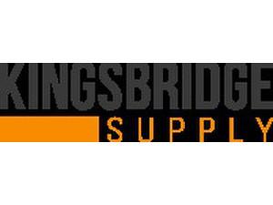 Kingsbridge Supply - Serviced apartments