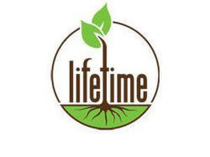 Lifetime Ministries - Churches, Religion & Spirituality