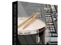 soundcrafting (4) - Live Music