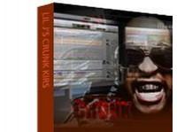 soundcrafting (7) - Live Music