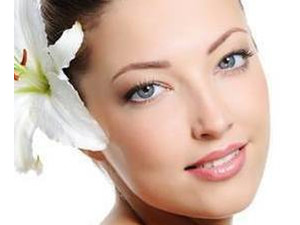 Beverly Hills Cosmetic & Laser Center - Cosmetic surgery
