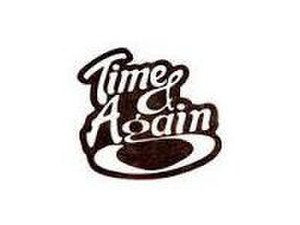 Time and Again Galleries - Secondhand & Antique Shops