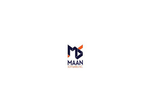 MAAN Softwares INC. - Webdesign