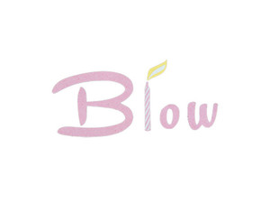 Blow Birthday Cards - Gifts & Flowers