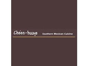 Cheen Huaye Southern Mexican Restaurant - Restaurants