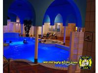 We Fix Ugly Pools (2) - Swimming Pools & Baths