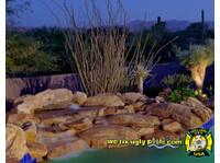 We Fix Ugly Pools (6) - Swimming Pools & Baths