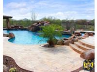 We Fix Ugly Pools (8) - Swimming Pools & Baths