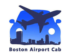 Boston Airport Cab - Taxi Companies