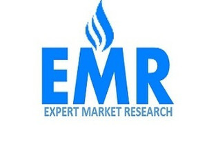 Expert Market Research - Consultancy