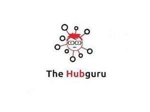 HubSpot COS Design and Development Experts | The Hub Guru - Business & Networking