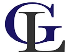 Galvin Legal, PLLC - Consultancy