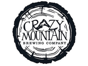 Crazy Mountain Brewing Company - Restaurants
