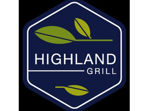 Highland Grill - Restaurants