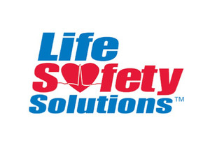 Life Safety Solutions - Coaching & Training