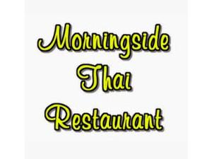 Morningside Thai Cafe - Restaurants
