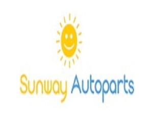 Sunway Autoparts - Car Repairs & Motor Service