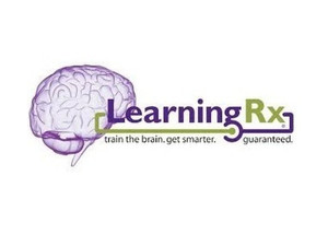 LearningRx - Charlotte North - Tutors