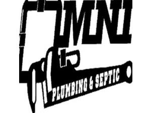Omni Plumbing & Septic Service - Business Accountants