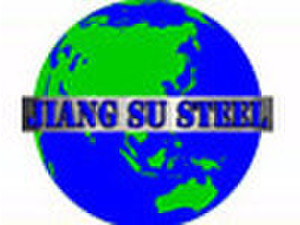 Jiangsu Steel Group - Construction Services