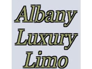 Albany Luxury Limo - Car Transportation