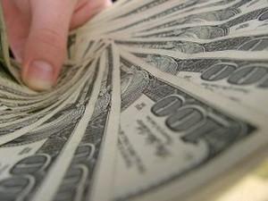 Nc Car Title Loans - Financial consultants