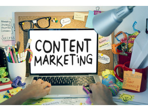 Johan ., Online Marketing Tracks - Online courses