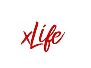 xLifeBeats - Live Music