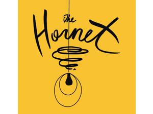 The Hornet Restaurant - Restaurants