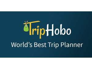 Book Tours And Tickets Online - Triphobo - Travel Agencies