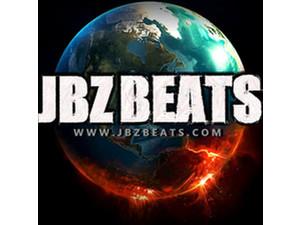 JBZ Beats LLC - Live Music