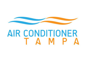 Air Conditioner Tampa - Serviced apartments