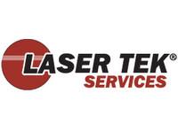 Laser Tek Services Inc - Electrical Goods & Appliances