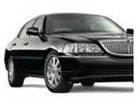 Always Superb Transport (1) - Car Rentals