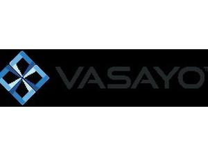 Vasayo Independent Brand Partner - Health Education