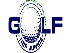 Golf Trip Junkie - Golf Clubs & Courses