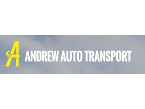 Andrew Auto Transport - Car Transportation
