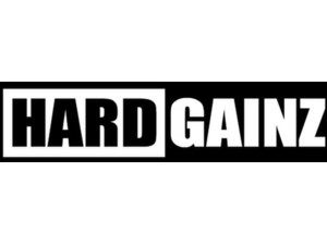Hardgainz - Coaching & Training