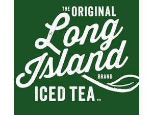 Long Island Iced Tea Corporation - Food & Drink