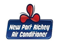 New Port Richey Air Conditioner - Business & Networking