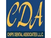 Chips Dental Associates Llc - Tandartsen