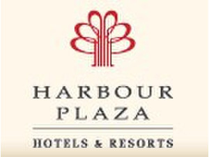 Harbour Plaza Hotels and Resorts - Hotels & Hostels