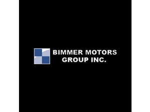 Bimmer Motors Group Inc. - Car Repairs & Motor Service
