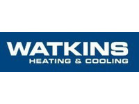 Watkins Heating & Cooling - Electrical Goods & Appliances