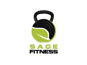 Sage Fitness Astoria - Gyms, Personal Trainers & Fitness Classes