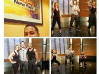 Sage Fitness Astoria (2) - Gyms, Personal Trainers & Fitness Classes