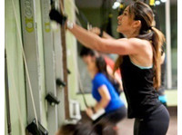 Sage Fitness Astoria (5) - Gyms, Personal Trainers & Fitness Classes