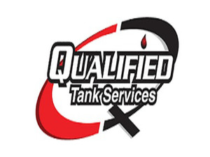 Qualified Tank Services - Septic Tanks