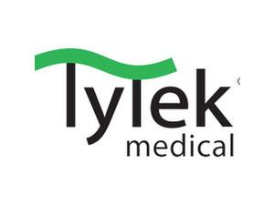 tytek medical - Pharmacies & Medical supplies