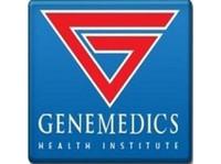 Genemedics Health Institute - Tandartsen